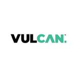 vulcan 150